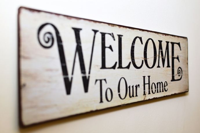 welcome-to-our-home-1205888_19